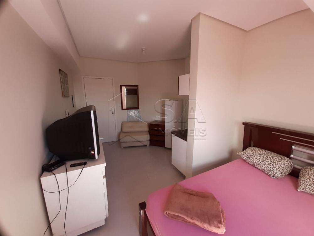 Alugar Apartamento / Mobiliado em Botucatu apenas R$ 1.250,00 - Foto 8