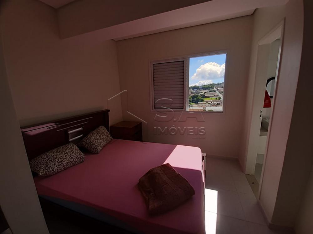 Alugar Apartamento / Mobiliado em Botucatu apenas R$ 1.250,00 - Foto 9