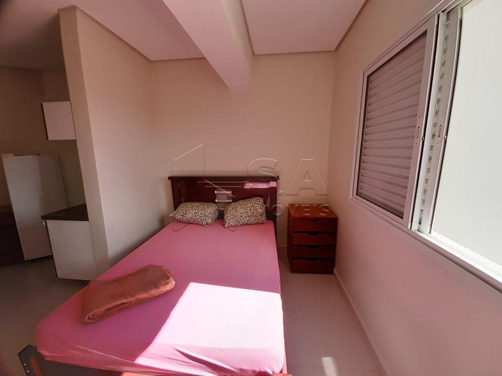Alugar Apartamento / Mobiliado em Botucatu apenas R$ 1.250,00 - Foto 10