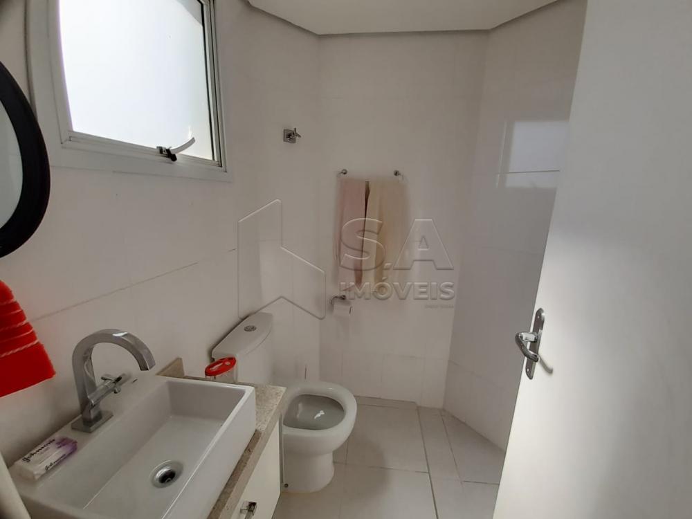 Alugar Apartamento / Mobiliado em Botucatu apenas R$ 1.250,00 - Foto 11