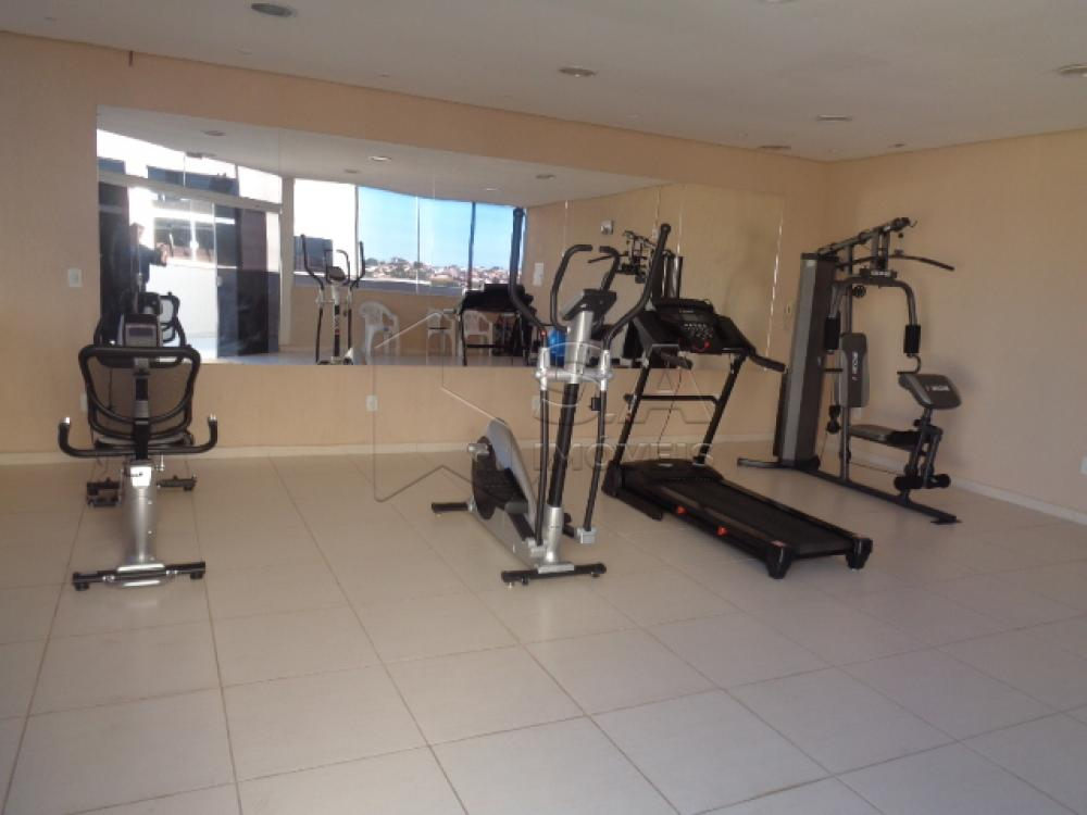 Alugar Apartamento / Mobiliado em Botucatu apenas R$ 1.250,00 - Foto 15