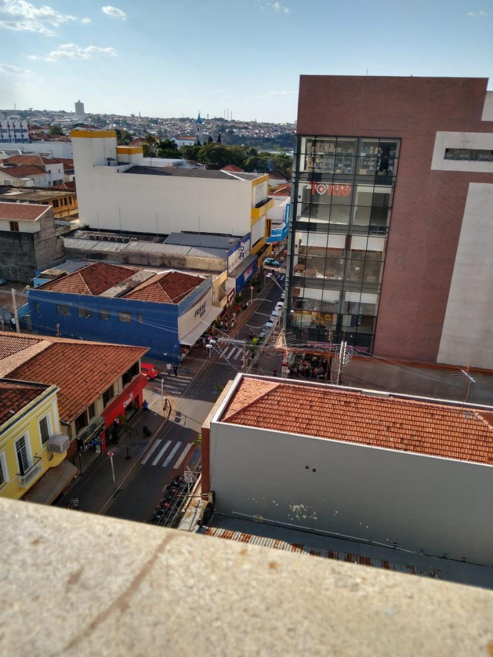 Alugar Apartamento / Mobiliado em Botucatu apenas R$ 1.250,00 - Foto 12