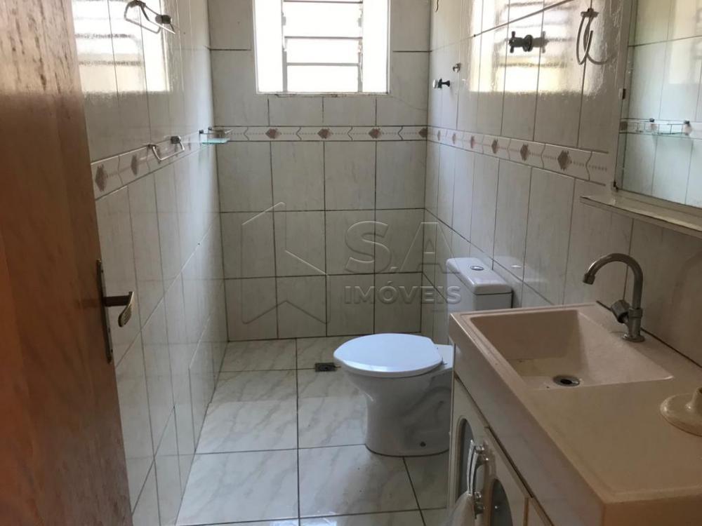 Comprar Casa / Padrão em Botucatu apenas R$ 165.000,00 - Foto 5