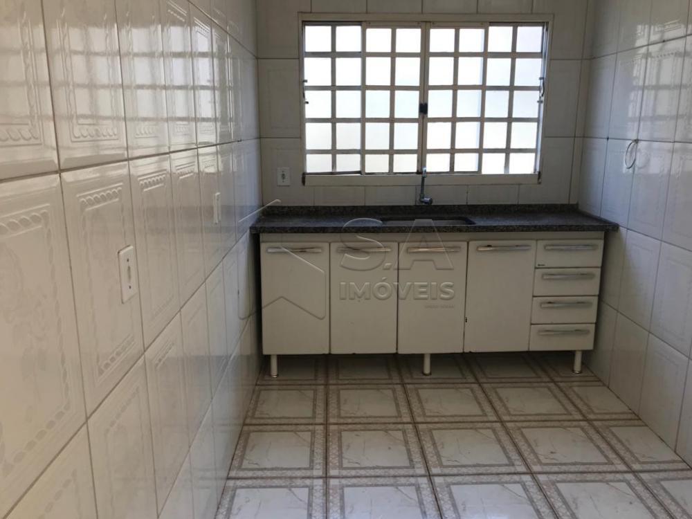Comprar Casa / Padrão em Botucatu apenas R$ 165.000,00 - Foto 2