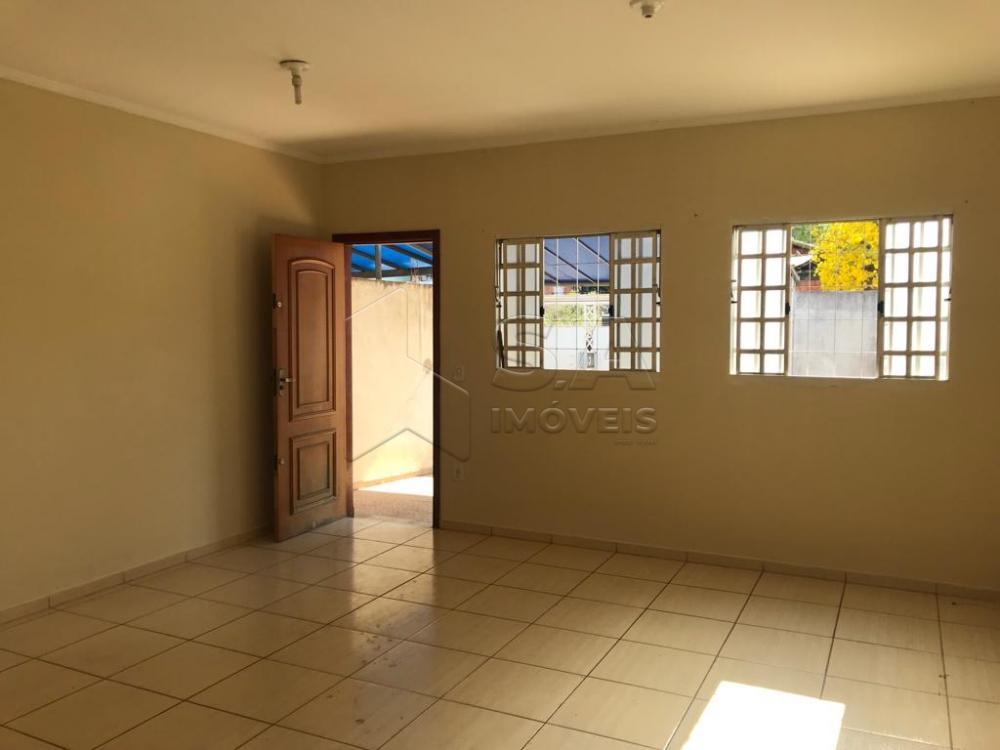 Comprar Casa / Padrão em Botucatu apenas R$ 165.000,00 - Foto 1