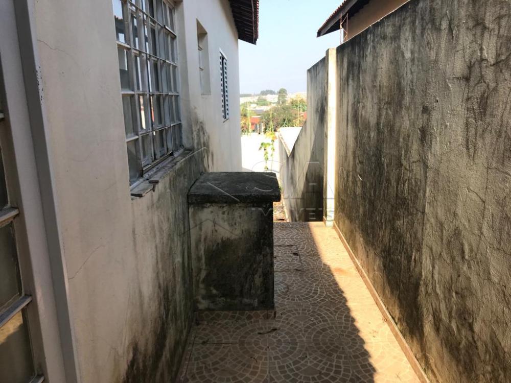 Comprar Casa / Padrão em Botucatu apenas R$ 165.000,00 - Foto 6