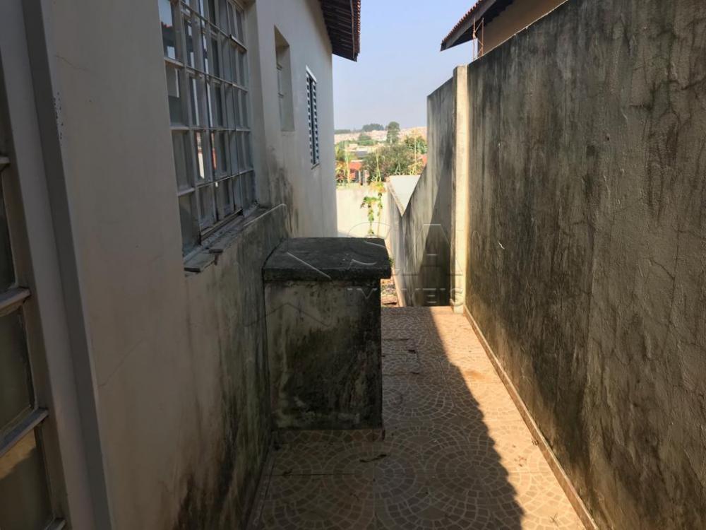 Comprar Casa / Padrão em Botucatu apenas R$ 165.000,00 - Foto 7