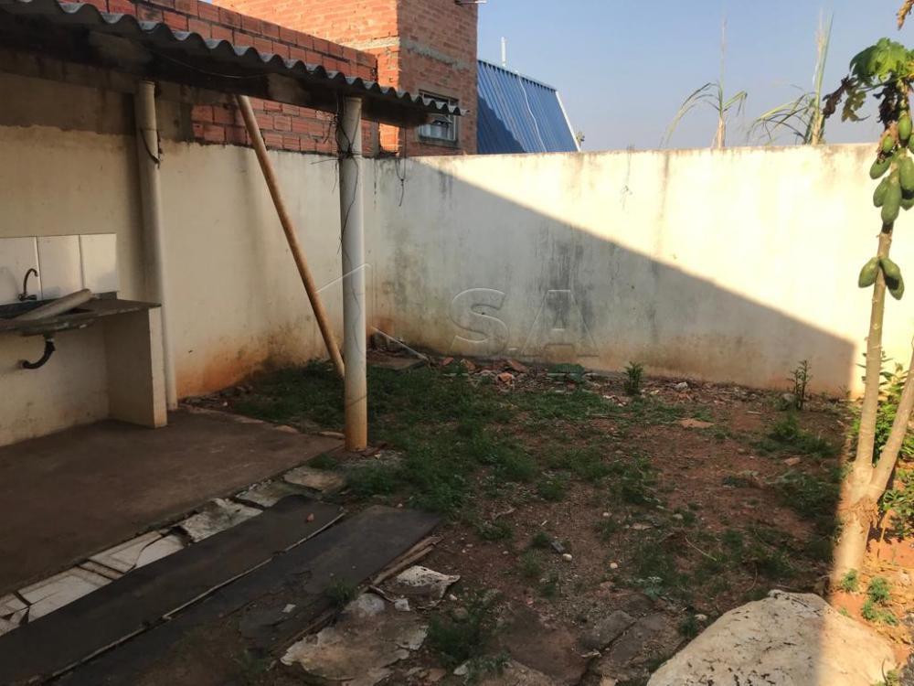 Comprar Casa / Padrão em Botucatu apenas R$ 165.000,00 - Foto 8