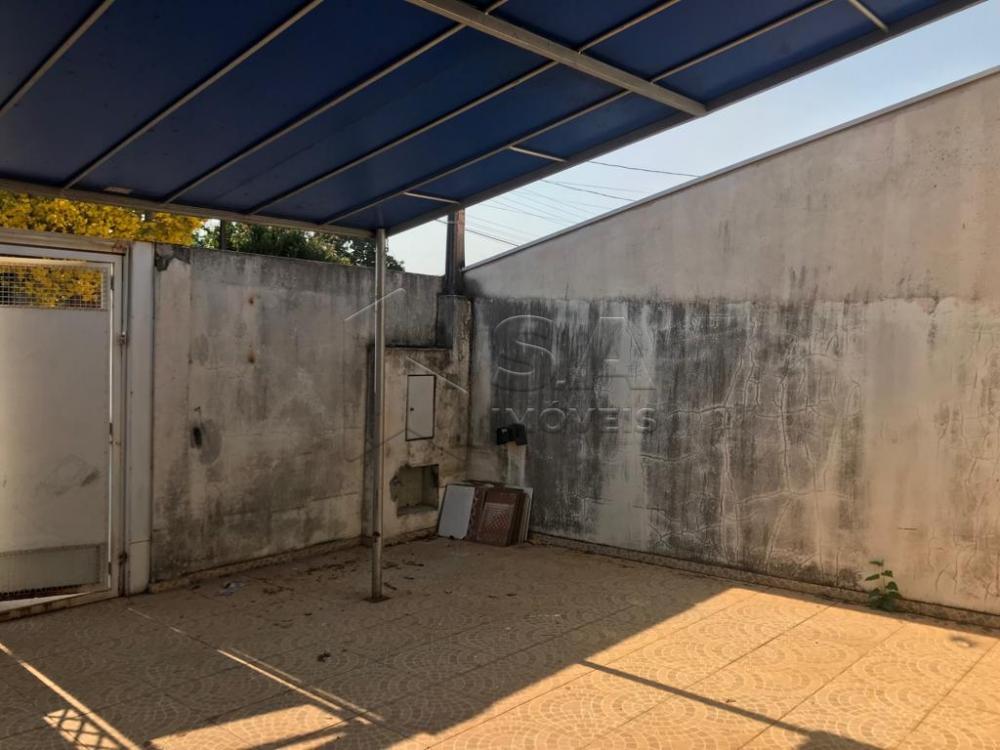Comprar Casa / Padrão em Botucatu apenas R$ 165.000,00 - Foto 11