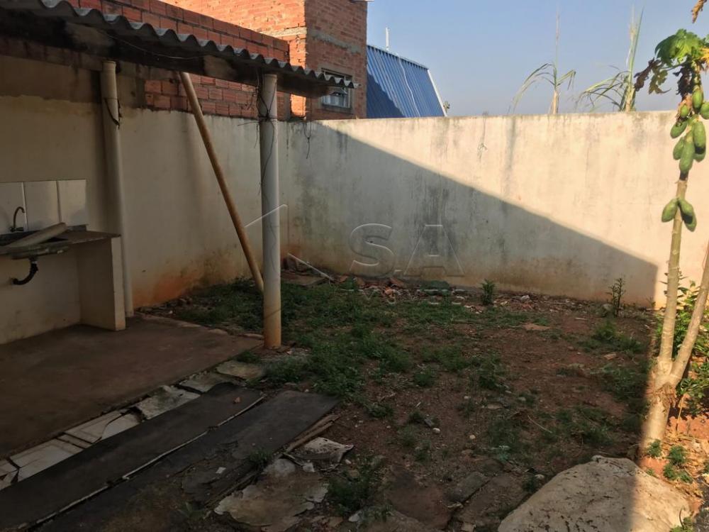 Comprar Casa / Padrão em Botucatu apenas R$ 165.000,00 - Foto 9