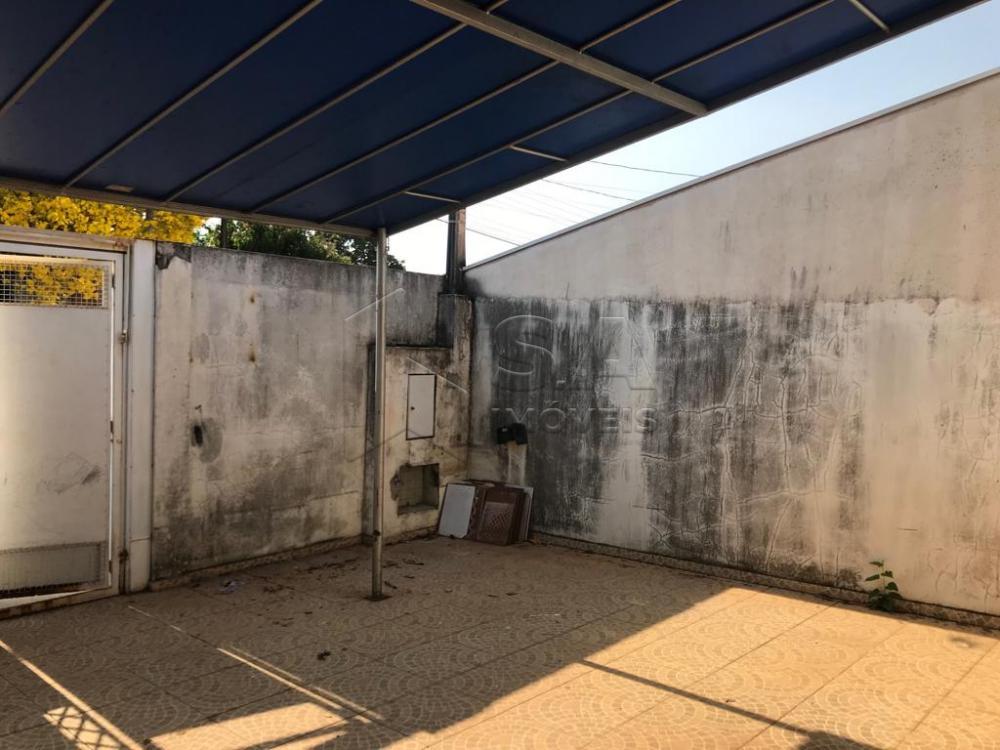Comprar Casa / Padrão em Botucatu apenas R$ 165.000,00 - Foto 10
