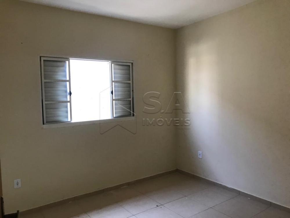 Comprar Casa / Padrão em Botucatu apenas R$ 165.000,00 - Foto 4