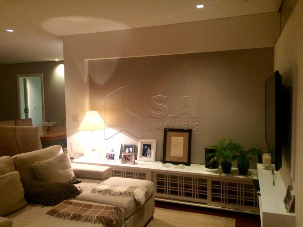 Alugar Apartamento / Padrão em Botucatu apenas R$ 2.100,00 - Foto 3
