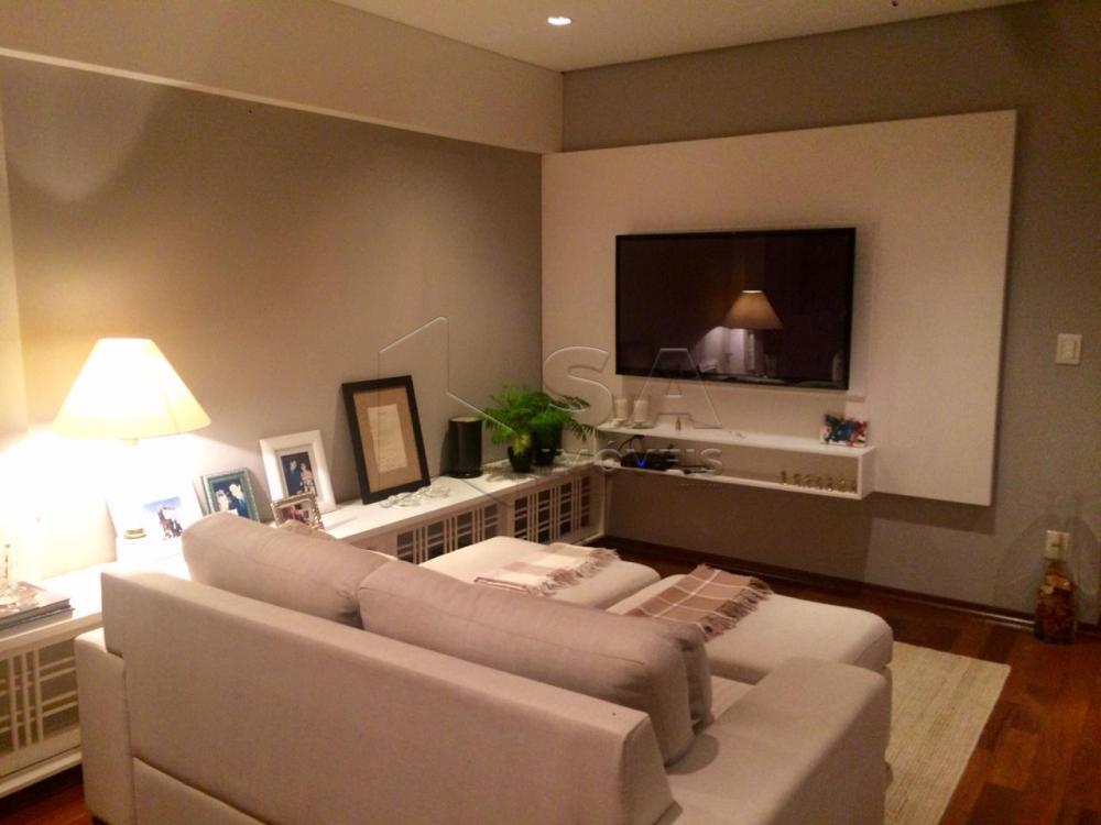 Alugar Apartamento / Padrão em Botucatu apenas R$ 2.100,00 - Foto 7