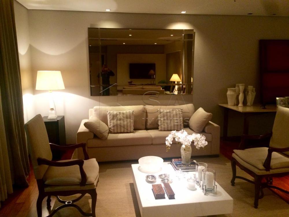 Alugar Apartamento / Padrão em Botucatu apenas R$ 2.100,00 - Foto 4