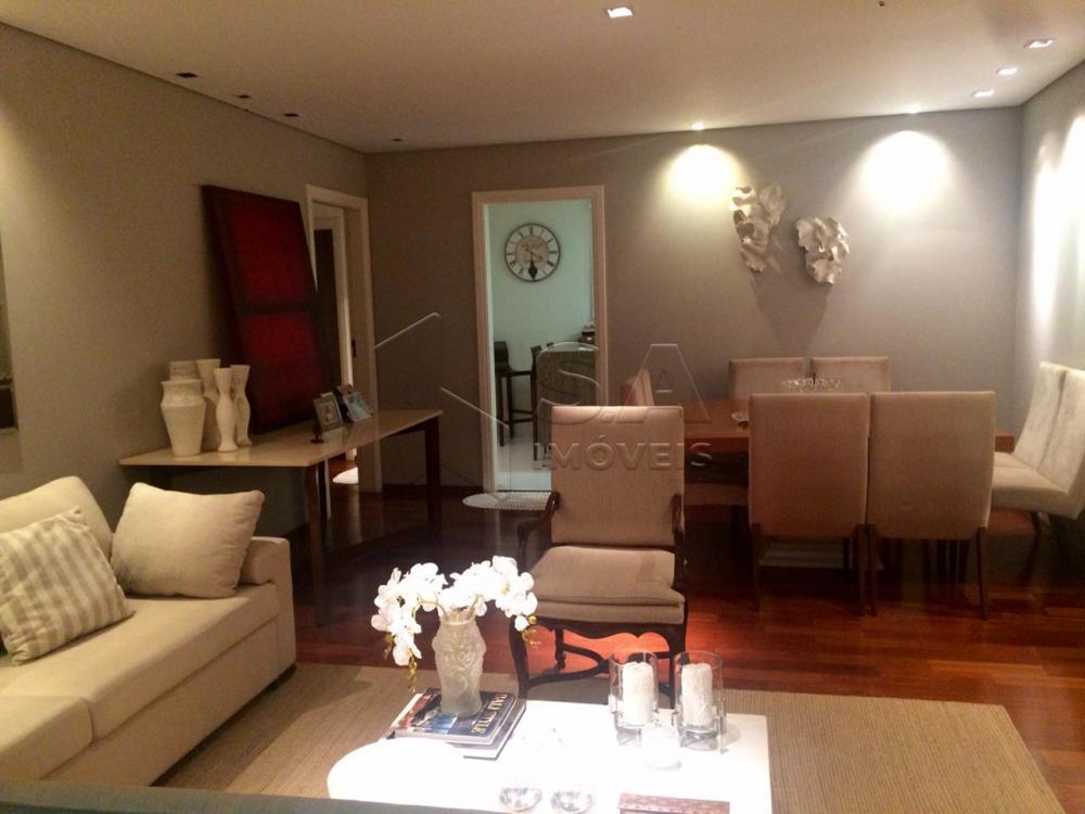 Alugar Apartamento / Padrão em Botucatu apenas R$ 2.100,00 - Foto 5