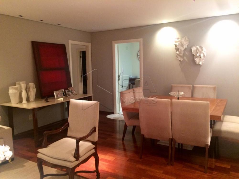 Alugar Apartamento / Padrão em Botucatu apenas R$ 2.100,00 - Foto 6
