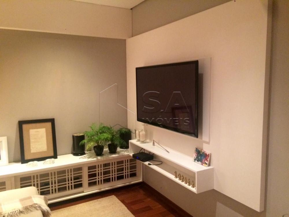 Alugar Apartamento / Padrão em Botucatu apenas R$ 2.100,00 - Foto 8