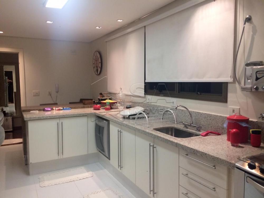 Alugar Apartamento / Padrão em Botucatu apenas R$ 2.100,00 - Foto 9