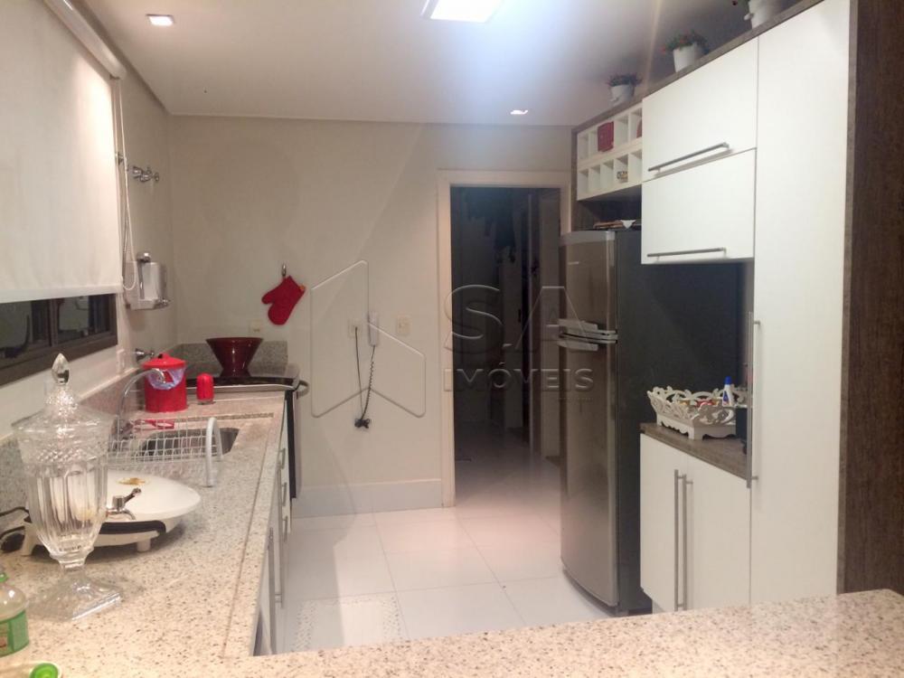 Alugar Apartamento / Padrão em Botucatu apenas R$ 2.100,00 - Foto 10