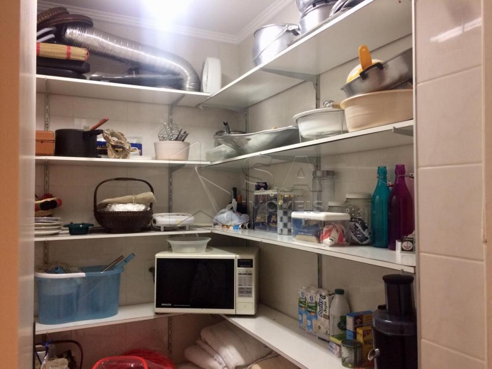 Alugar Apartamento / Padrão em Botucatu apenas R$ 2.100,00 - Foto 12