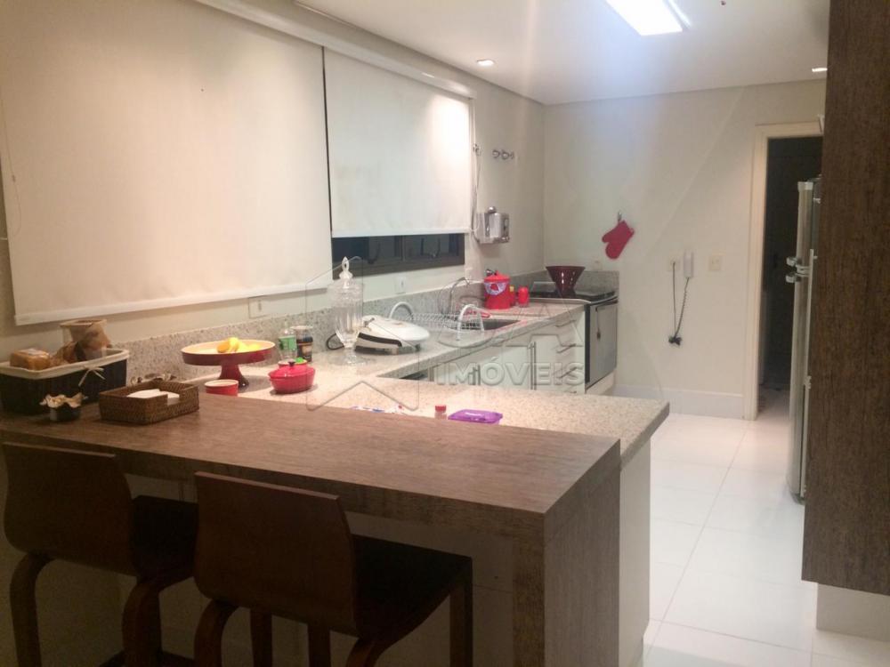 Alugar Apartamento / Padrão em Botucatu apenas R$ 2.100,00 - Foto 11