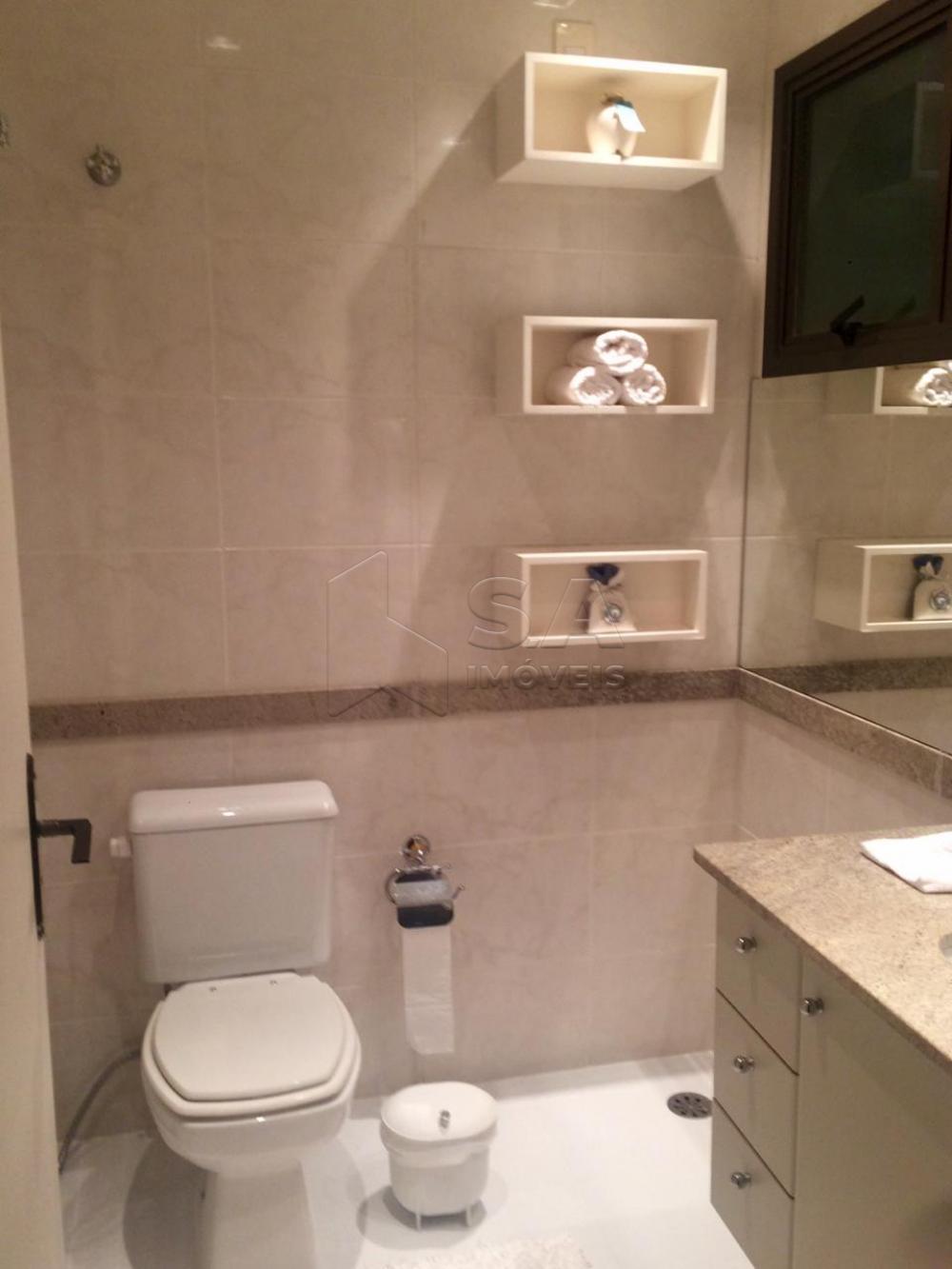 Alugar Apartamento / Padrão em Botucatu apenas R$ 2.100,00 - Foto 14