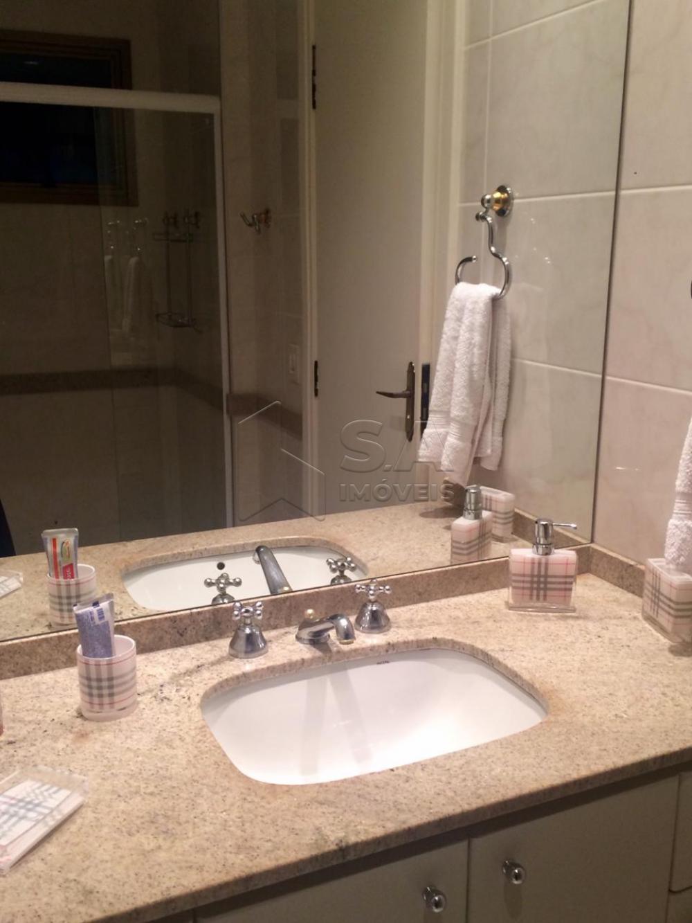 Alugar Apartamento / Padrão em Botucatu apenas R$ 2.100,00 - Foto 15