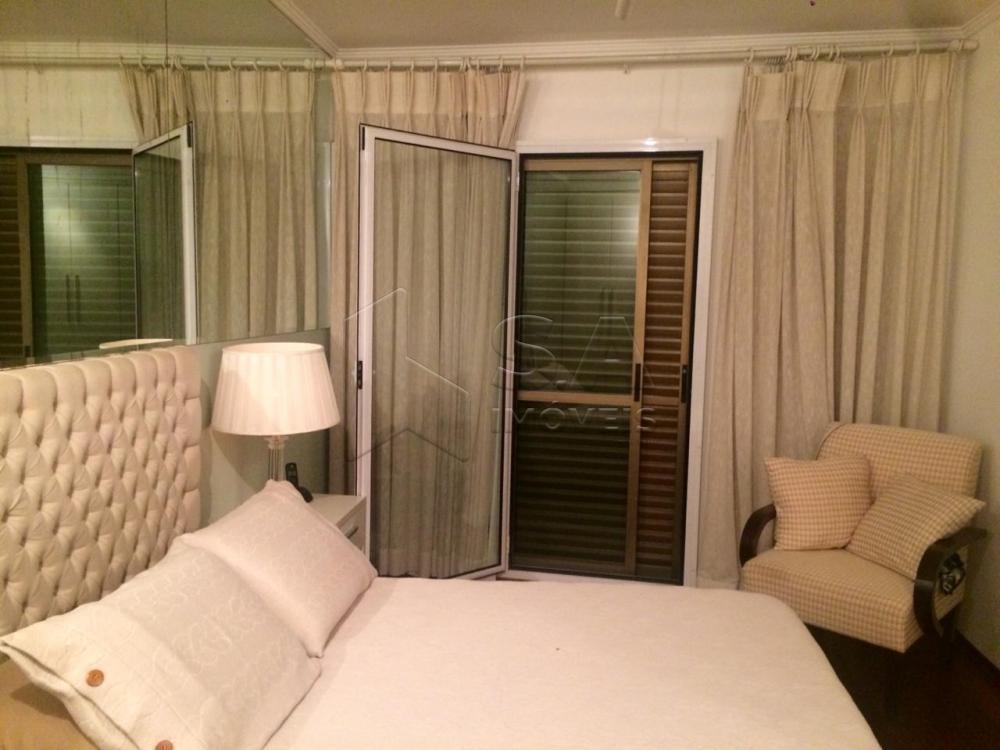 Alugar Apartamento / Padrão em Botucatu apenas R$ 2.100,00 - Foto 17