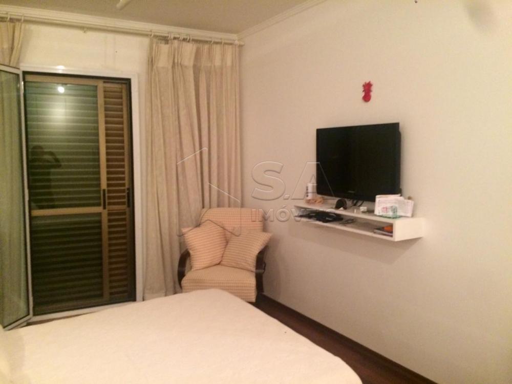 Alugar Apartamento / Padrão em Botucatu apenas R$ 2.100,00 - Foto 18