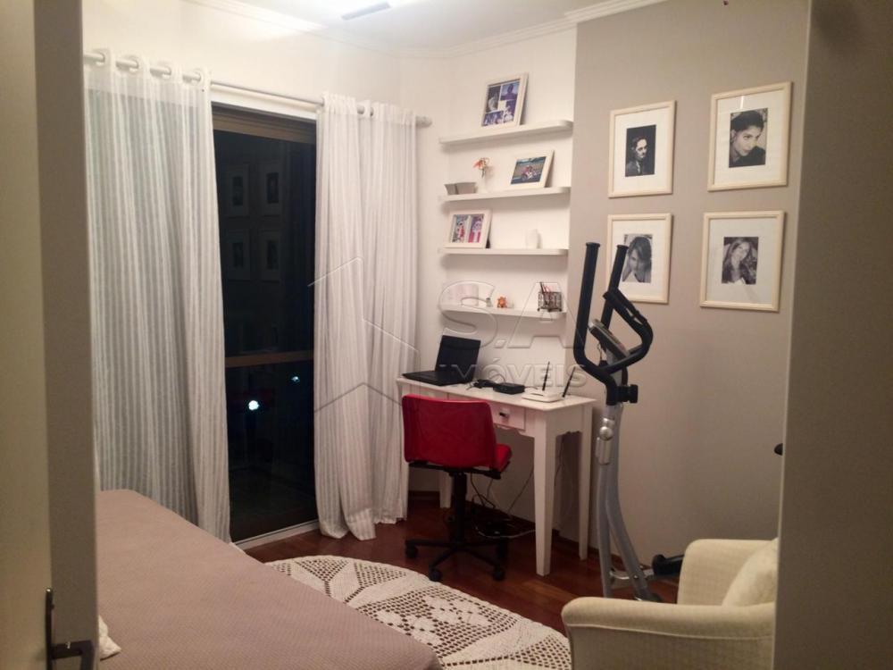 Alugar Apartamento / Padrão em Botucatu apenas R$ 2.100,00 - Foto 21