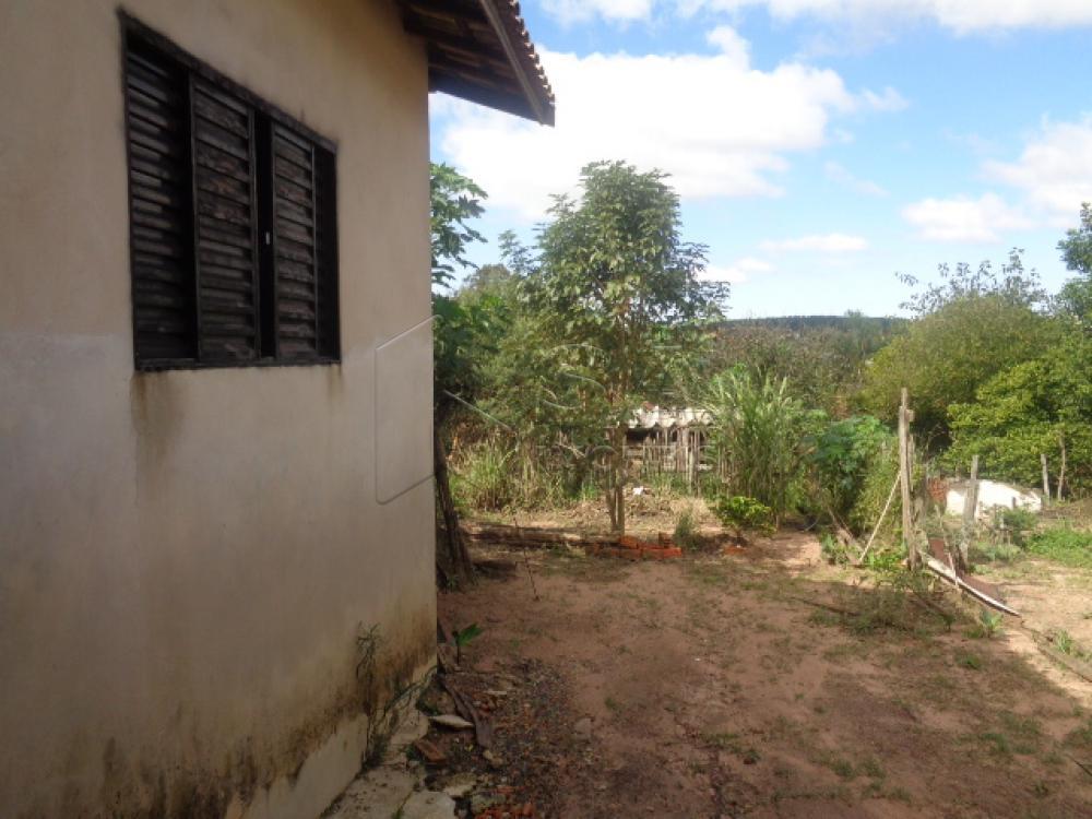 Comprar Casa / Padrão em Botucatu apenas R$ 150.000,00 - Foto 6