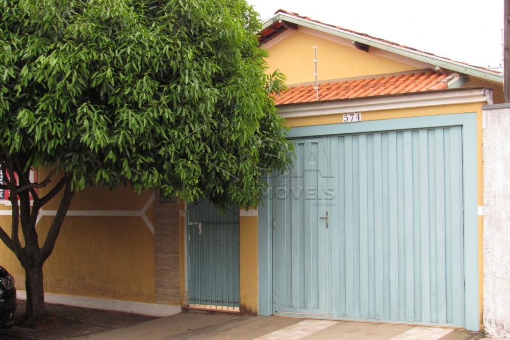 Comprar Casa / Padrão em Botucatu apenas R$ 310.000,00 - Foto 1