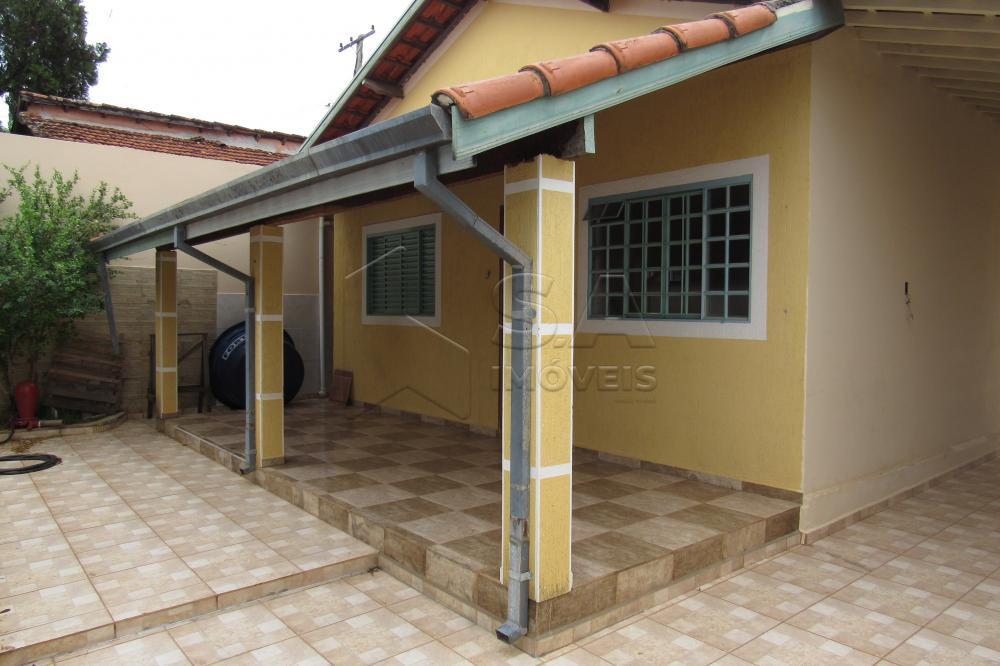 Comprar Casa / Padrão em Botucatu apenas R$ 310.000,00 - Foto 2