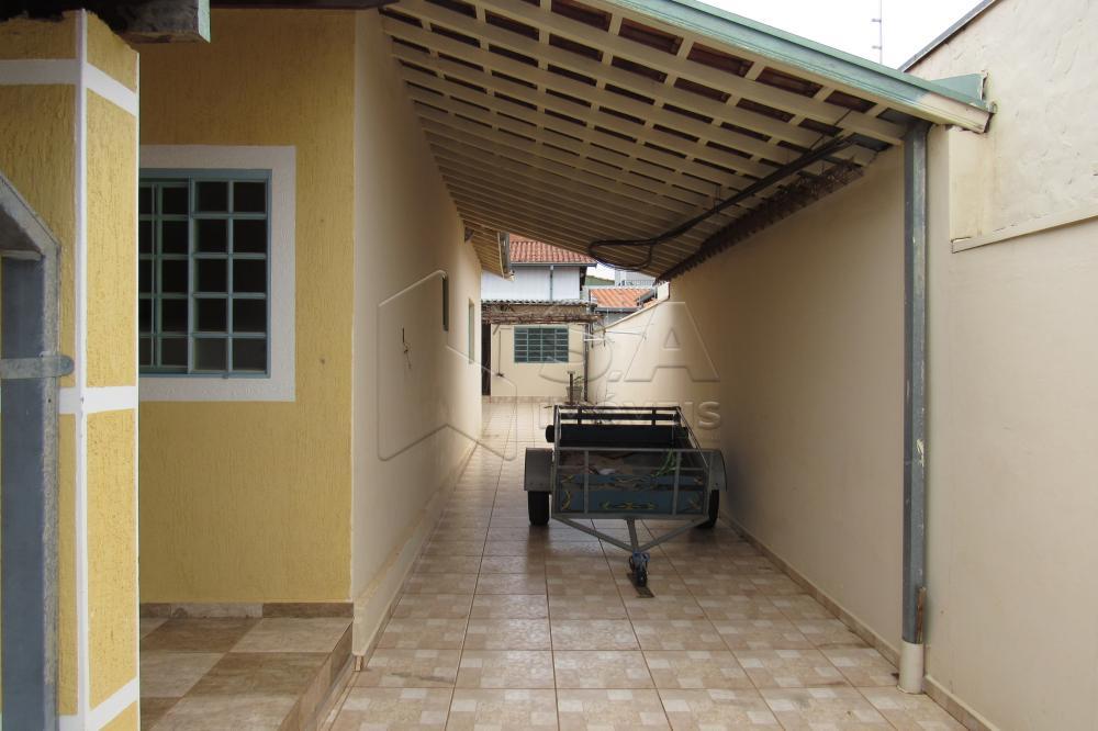 Comprar Casa / Padrão em Botucatu apenas R$ 310.000,00 - Foto 3