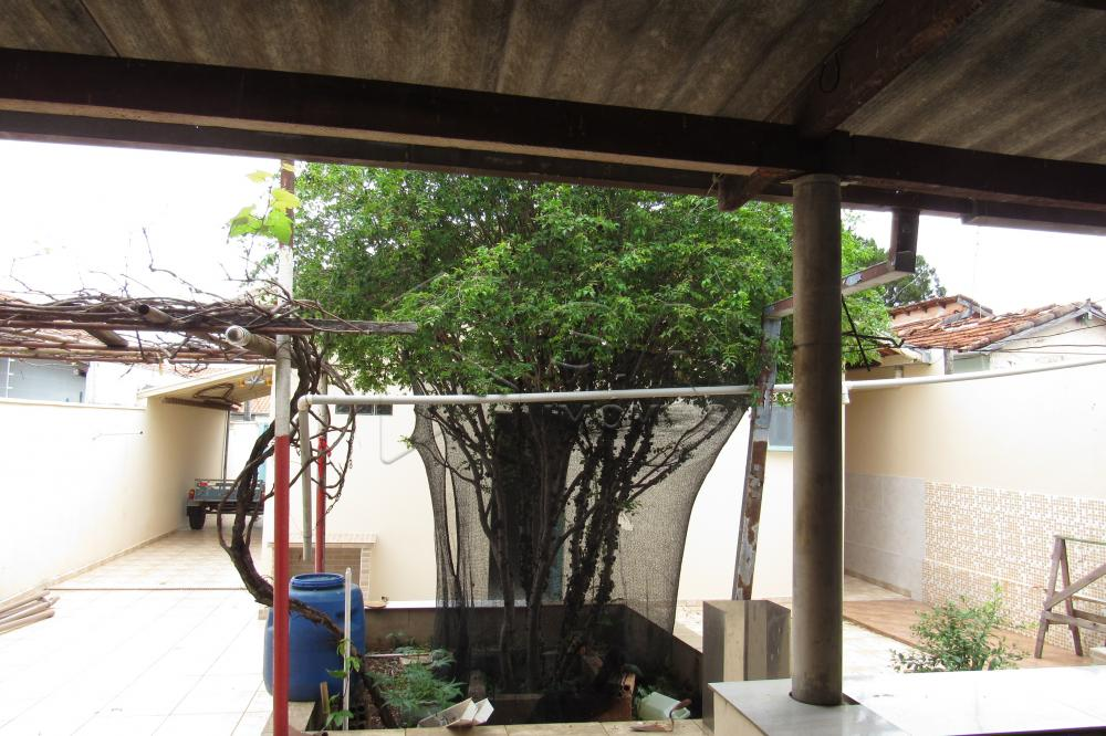 Comprar Casa / Padrão em Botucatu apenas R$ 310.000,00 - Foto 4