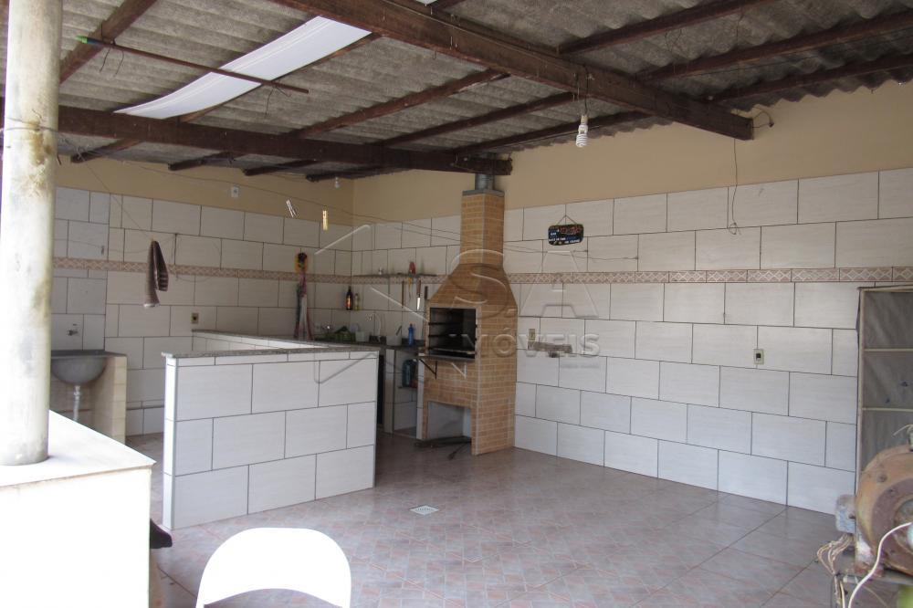 Comprar Casa / Padrão em Botucatu apenas R$ 310.000,00 - Foto 5