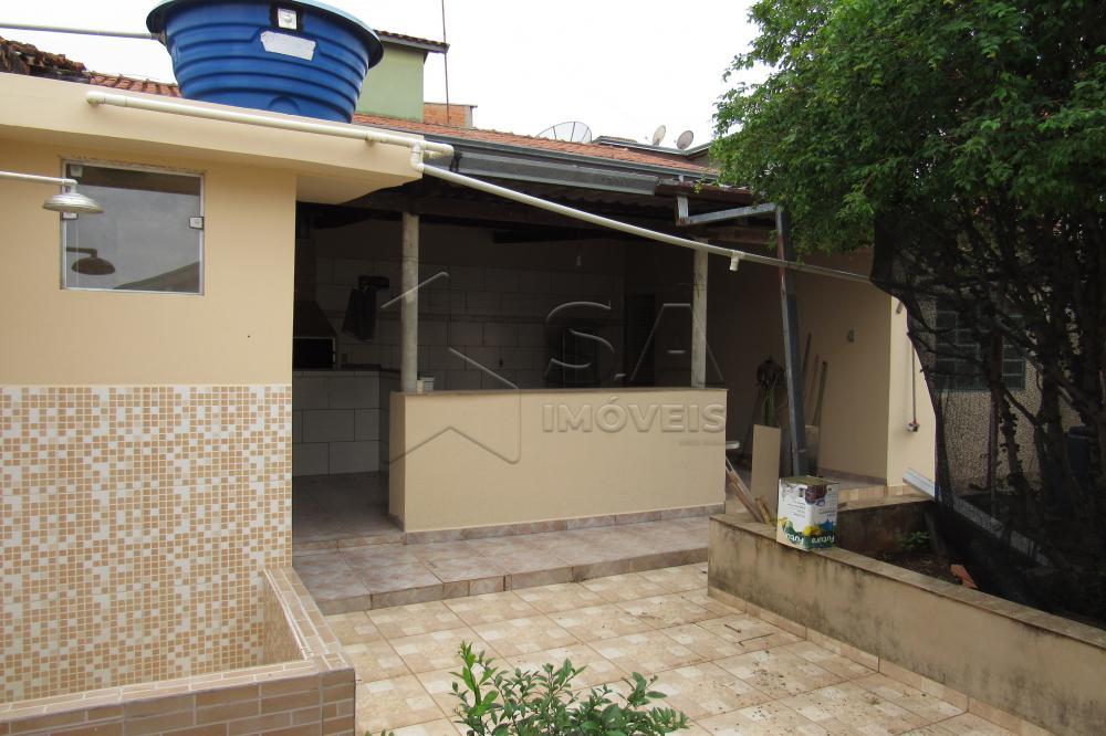 Comprar Casa / Padrão em Botucatu apenas R$ 310.000,00 - Foto 6