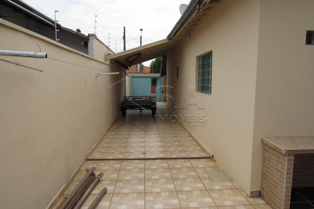 Comprar Casa / Padrão em Botucatu apenas R$ 310.000,00 - Foto 7