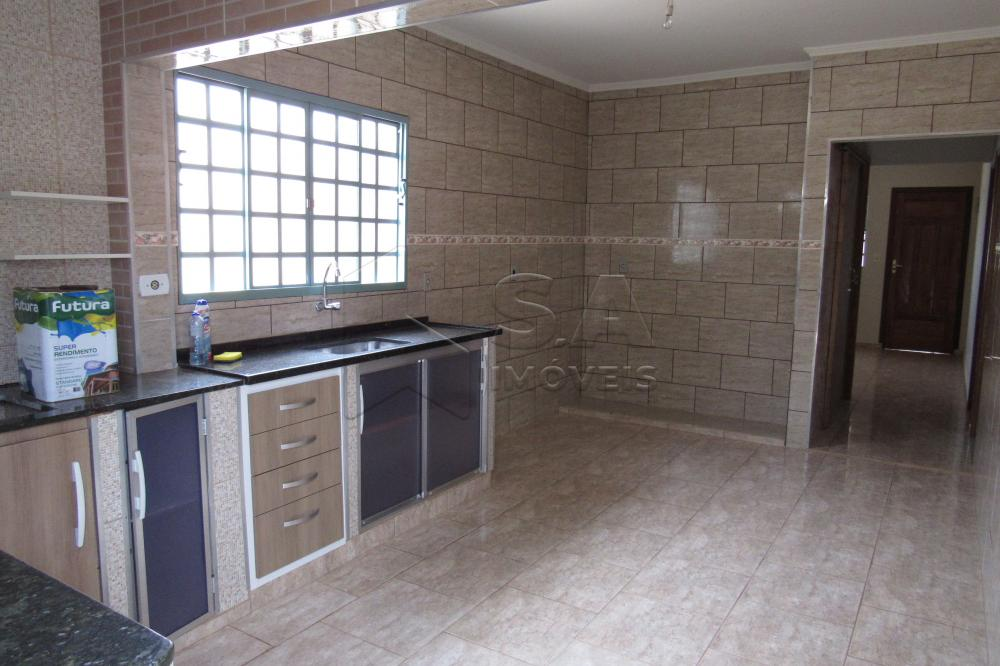 Comprar Casa / Padrão em Botucatu apenas R$ 310.000,00 - Foto 8