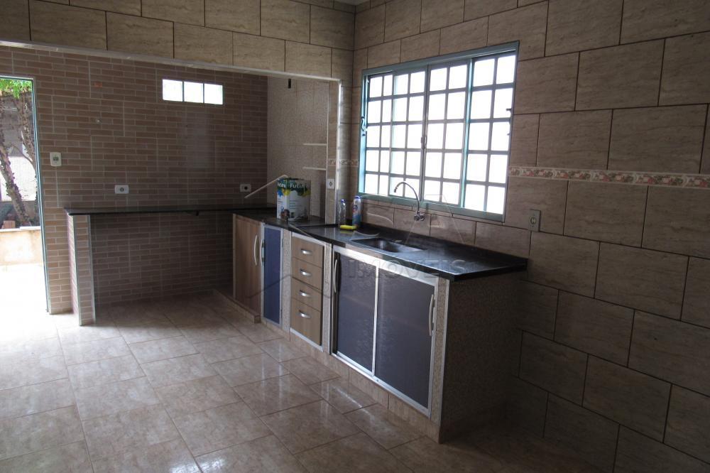 Comprar Casa / Padrão em Botucatu apenas R$ 310.000,00 - Foto 9