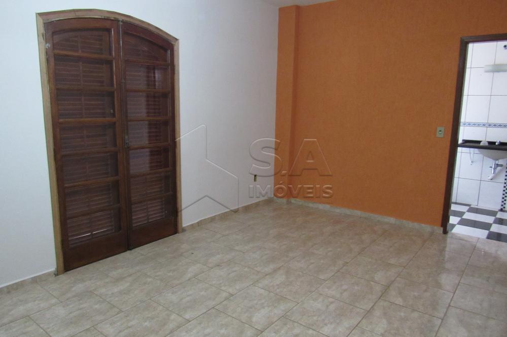 Comprar Casa / Padrão em Botucatu apenas R$ 310.000,00 - Foto 10