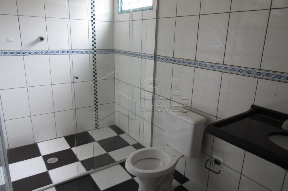 Comprar Casa / Padrão em Botucatu apenas R$ 310.000,00 - Foto 11