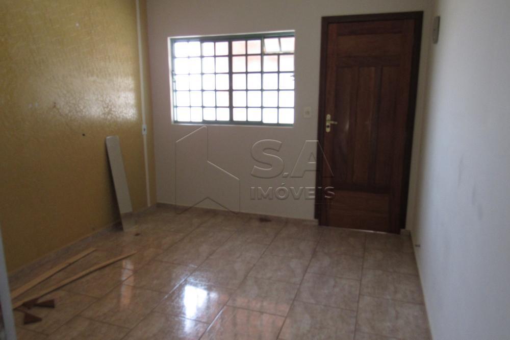 Comprar Casa / Padrão em Botucatu apenas R$ 310.000,00 - Foto 12