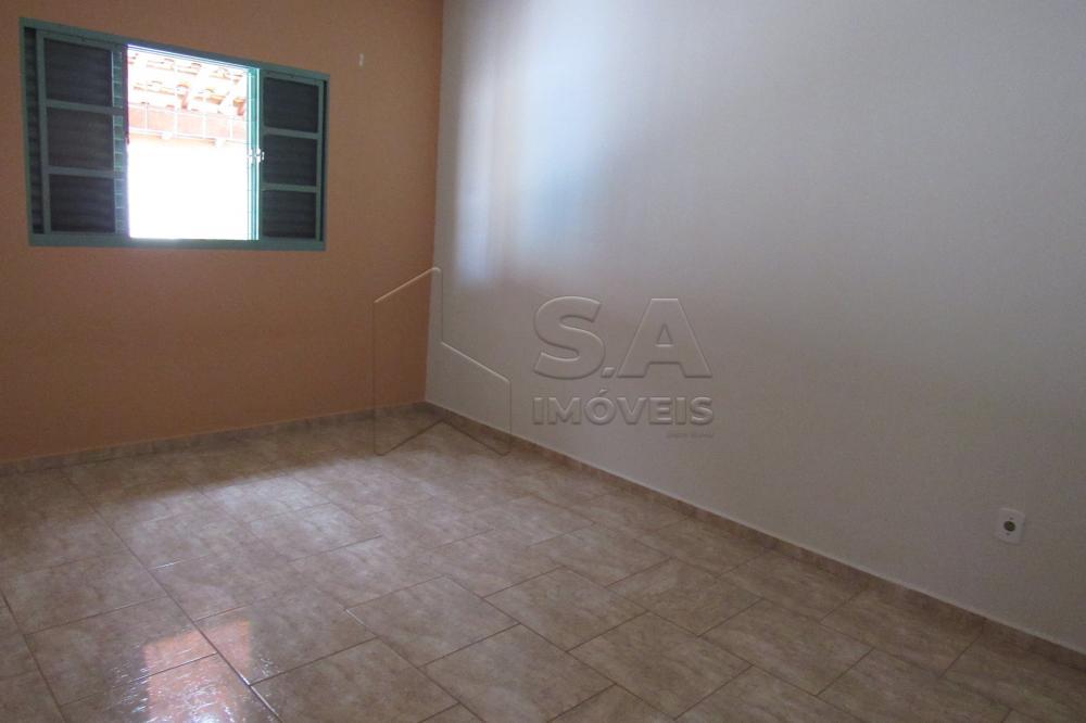 Comprar Casa / Padrão em Botucatu apenas R$ 310.000,00 - Foto 13