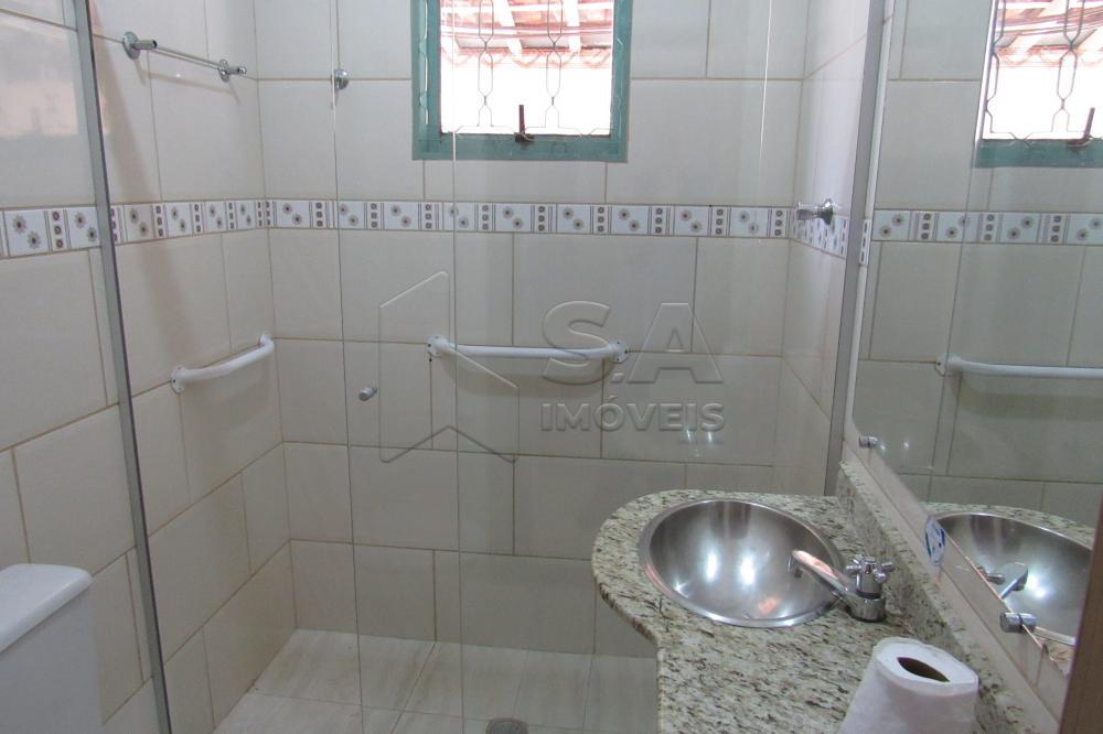 Comprar Casa / Padrão em Botucatu apenas R$ 310.000,00 - Foto 14