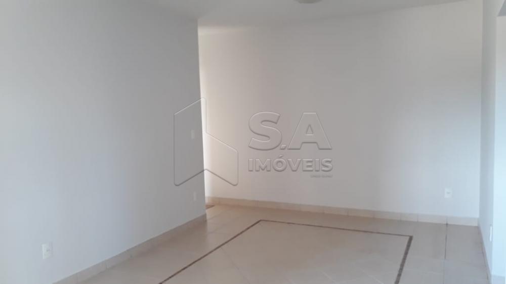 Alugar Apartamento / Padrão em Botucatu R$ 1.500,00 - Foto 9