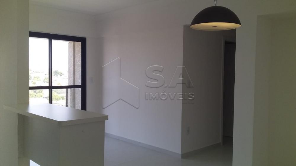 Alugar Apartamento / Padrão em Botucatu apenas R$ 1.700,00 - Foto 2