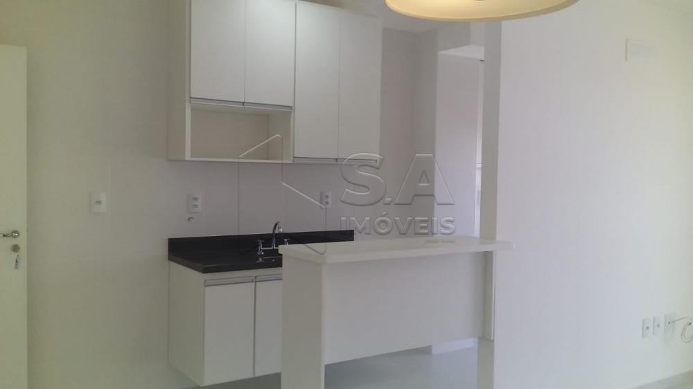 Alugar Apartamento / Padrão em Botucatu apenas R$ 1.700,00 - Foto 4