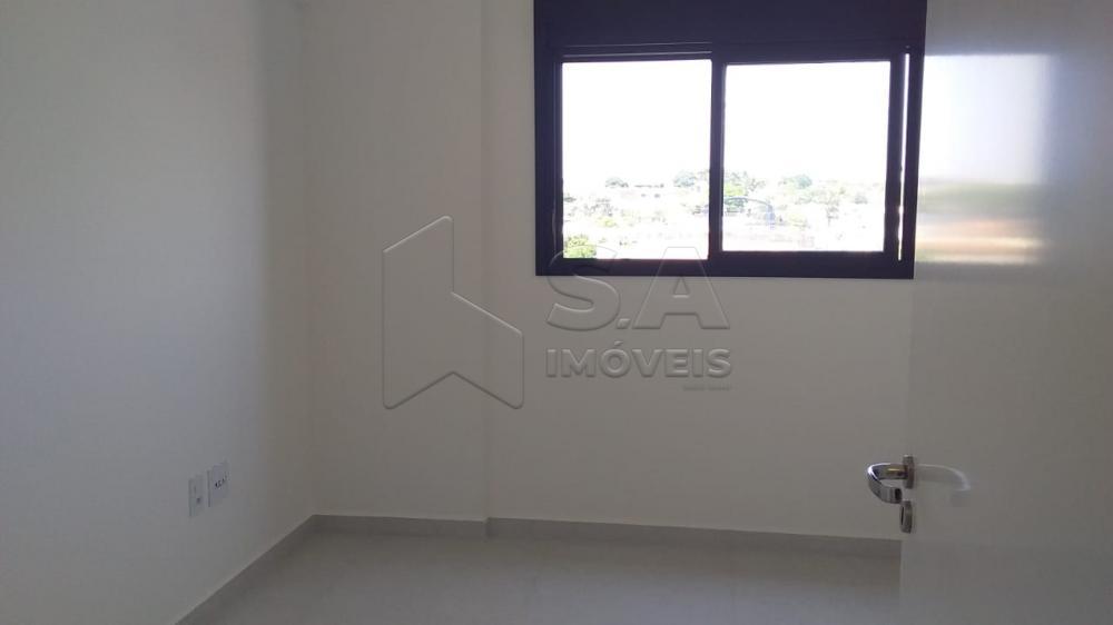 Alugar Apartamento / Padrão em Botucatu apenas R$ 1.700,00 - Foto 7